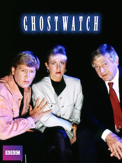 ghostwatch.jpg
