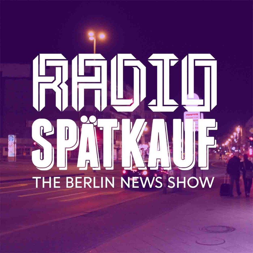Radio_Spaetkauf_square