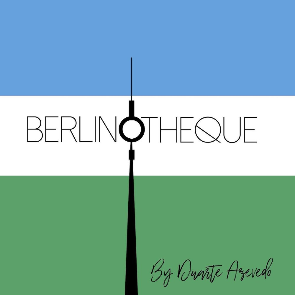 Berlinotheque_square