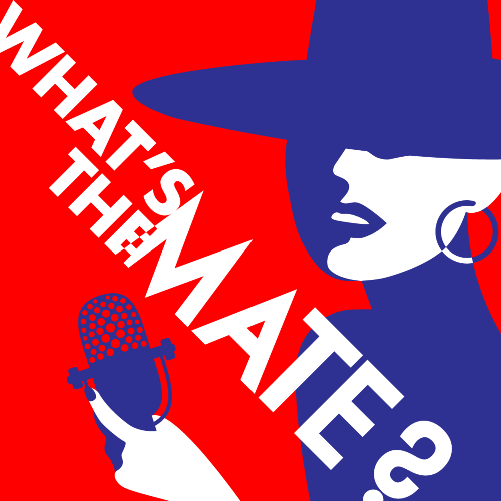 whatsthemate_cover_final_noBR.png