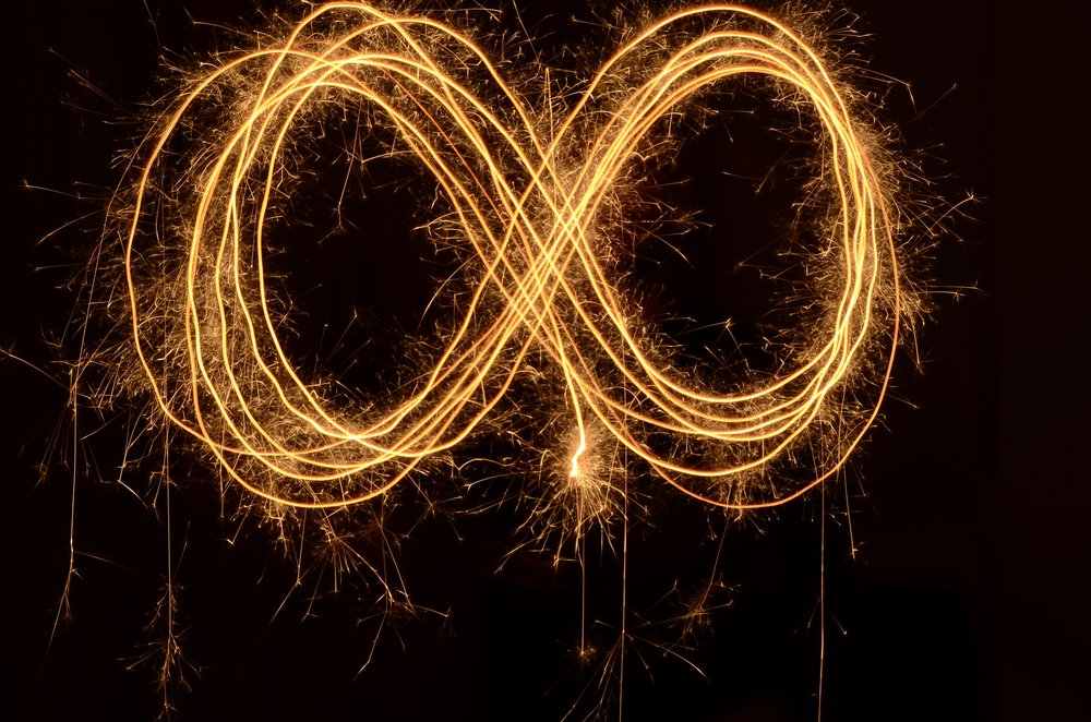 infinity-1737624_1920.jpg