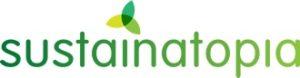 sustainopia-logo.jpg