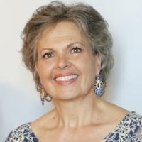 Jocelyn Rasmussen,Singer, songwriter, teacher and author