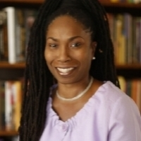 Michelle Moore McNeil, Public Health Consultant