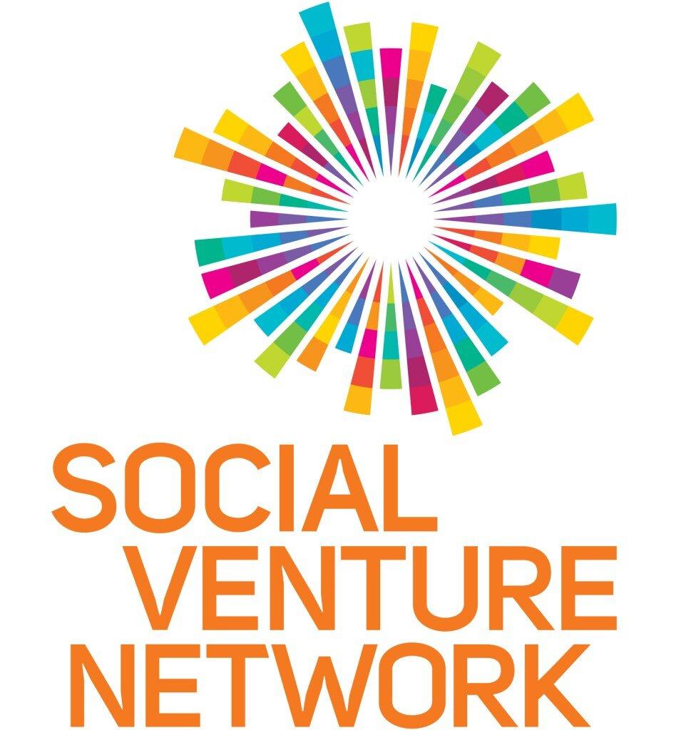 social-venture-network-2.png