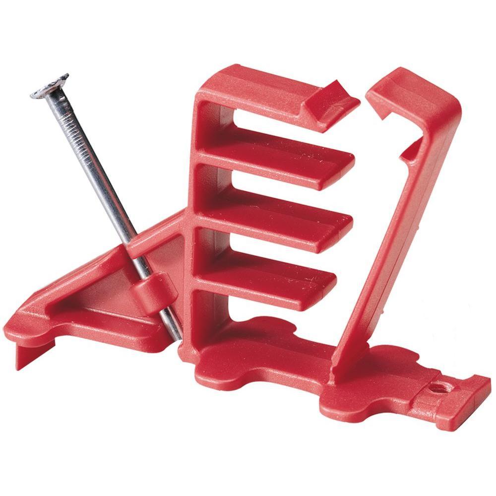 red-gardner-bender-electrical-staples-mcs-20w-64_1000.jpg