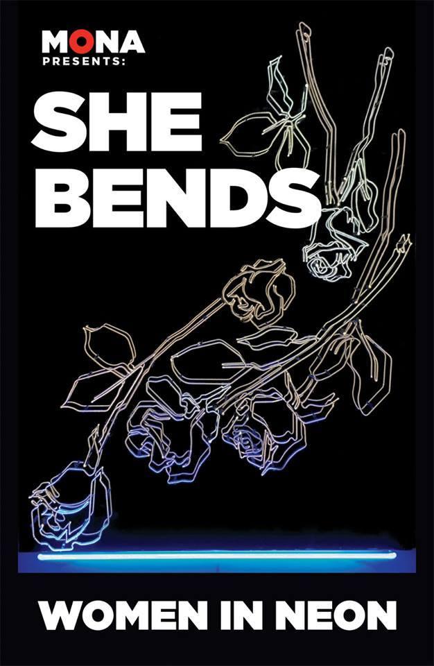 she bends 4.jpg