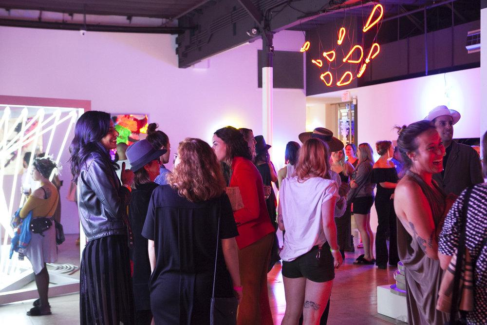 reception 7.jpg