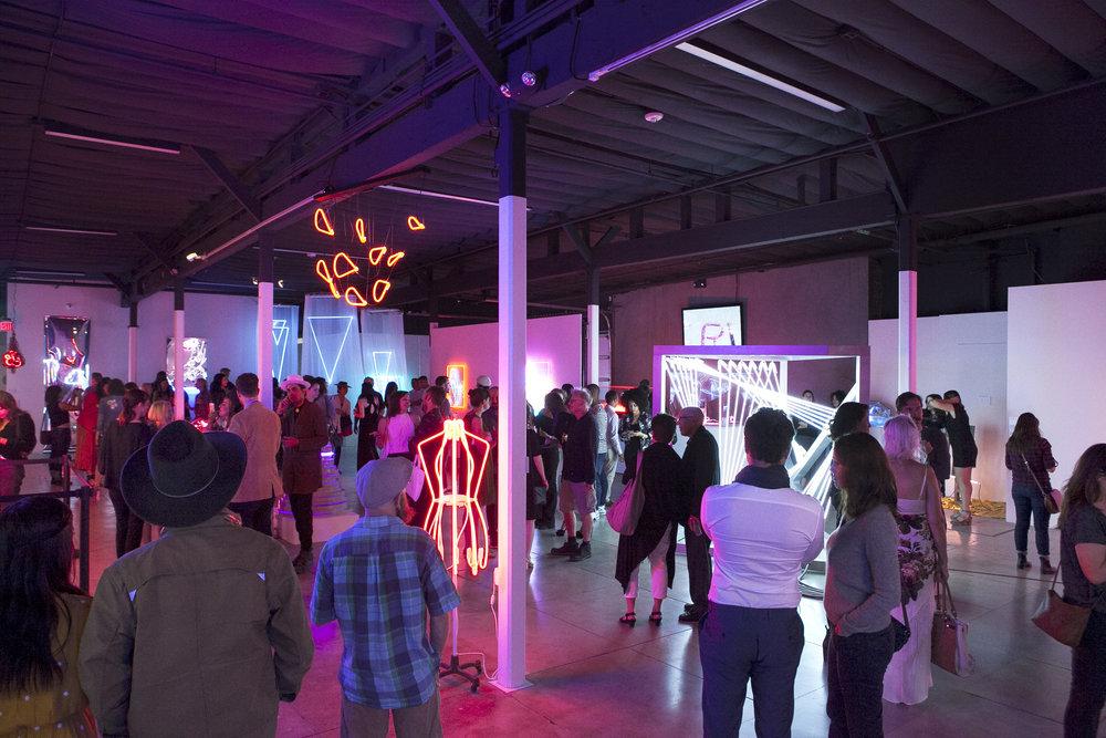 reception 9.jpg