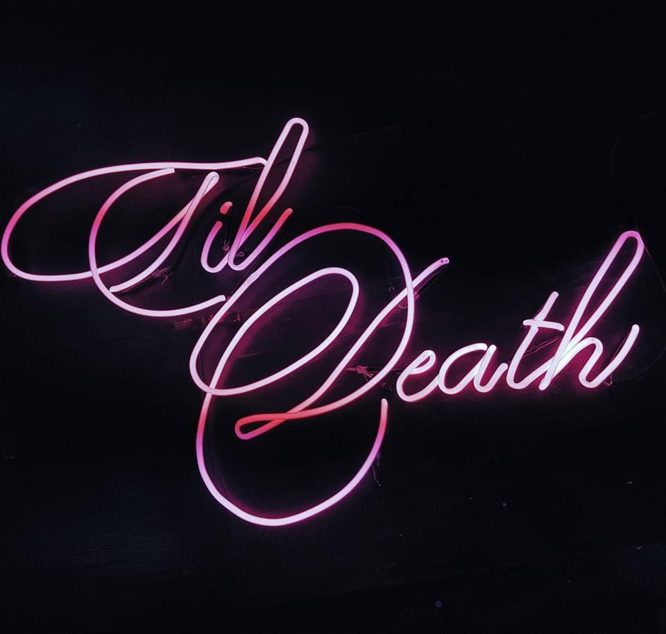 til death.jpg