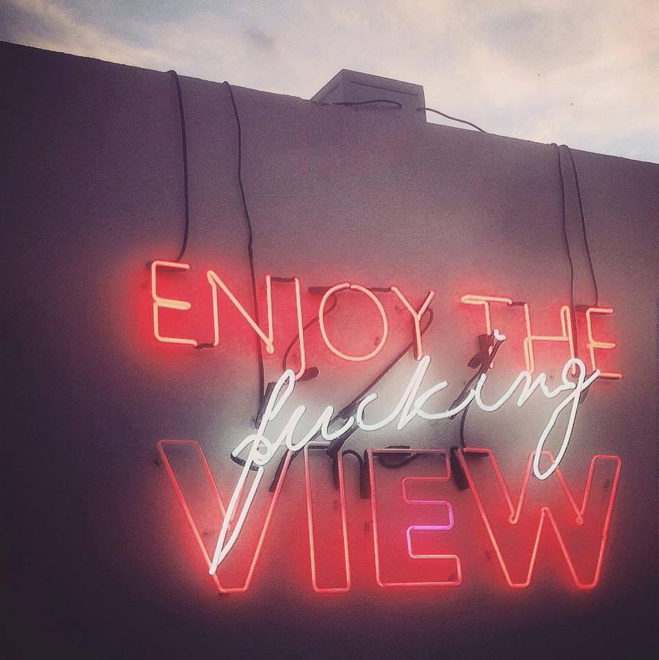 enjoy the view.jpg