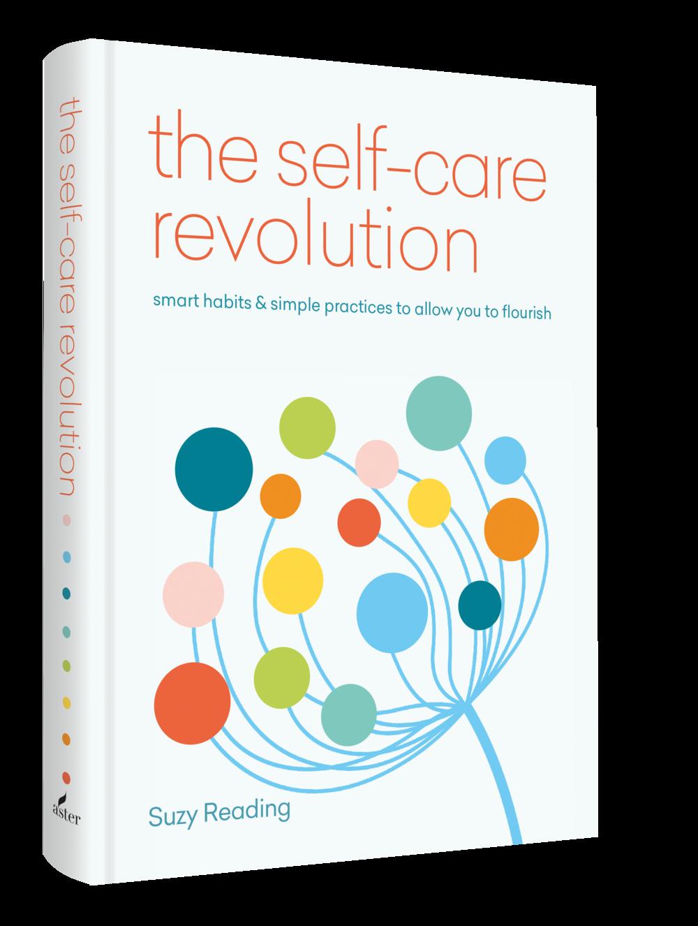 Final Self-Care Revolution 3D (1).png