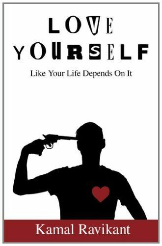 """DECEMBER 2018 - LOVE YOURSELF LIKE YOUR LIFE DEPENDS ON IT   """"As you love yourself, life loves you back. I don't think it has a choice. I can't explain how it works, but I know it to be true."""""""