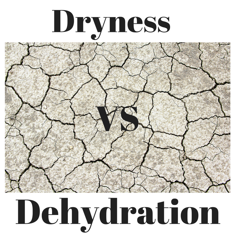 Dryness.png