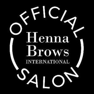 rsz_henna_brows.jpg