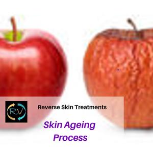 skin-ageing