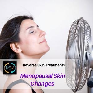 menopausal-skin-skin changes