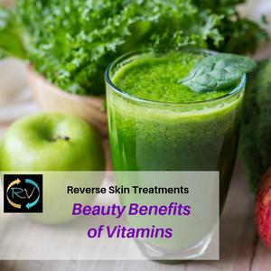 vitamins-skincare-benefits