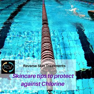 skincare-chlorine-skin