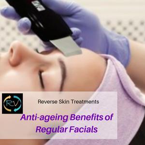 regular facials-skincare-skin-antiageing