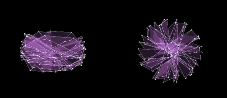 simple2-2.jpg