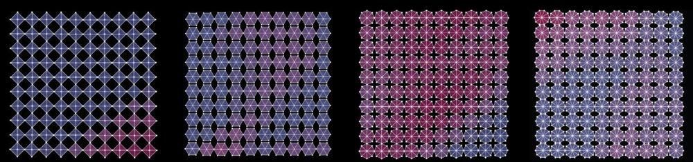 simple1-1.jpg