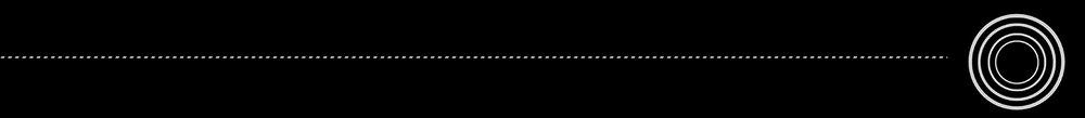 automata1.jpg