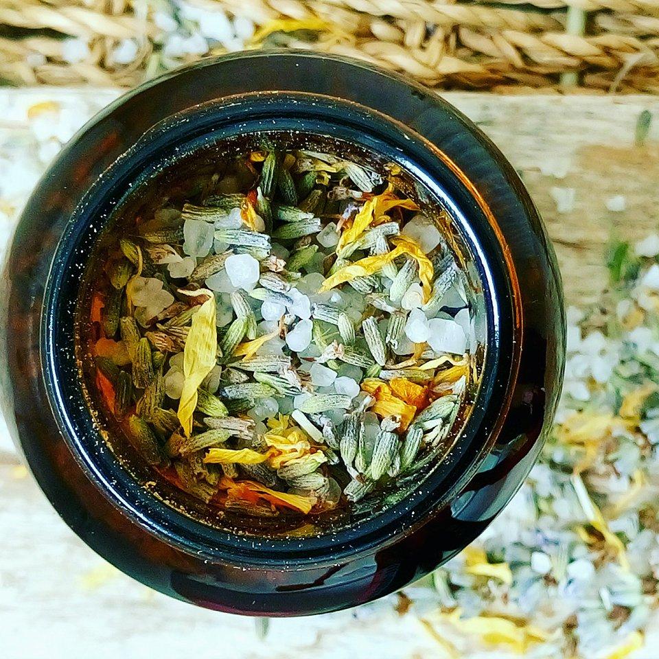 Nurture BotanicalsEtsy Shop - Please visit Nurture Botanicals Etsy shop for natural room fragrances, herbal inhalers, botanical candles and gift boxes.