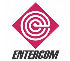 entercom logo.jpeg
