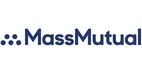 Mass Mutual logo .jpeg