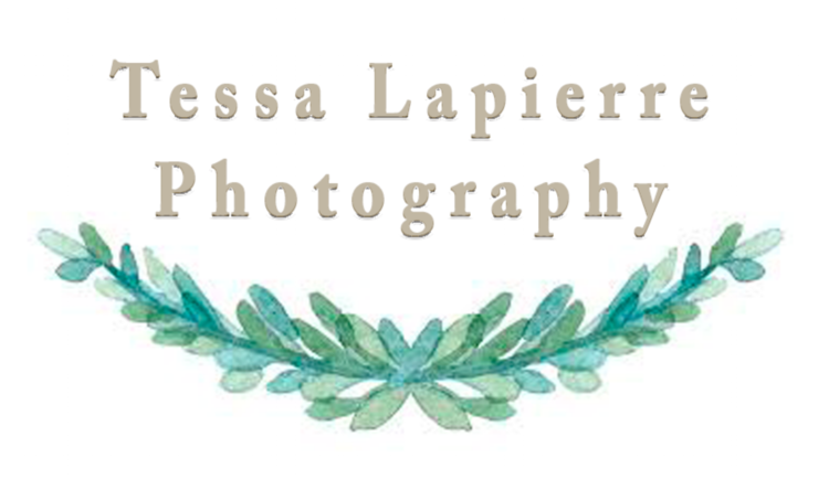 Tessa Lapierre Photography
