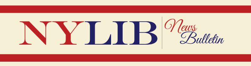 NYLIB News Bulletin.png