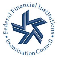 FFIEC Logo.png