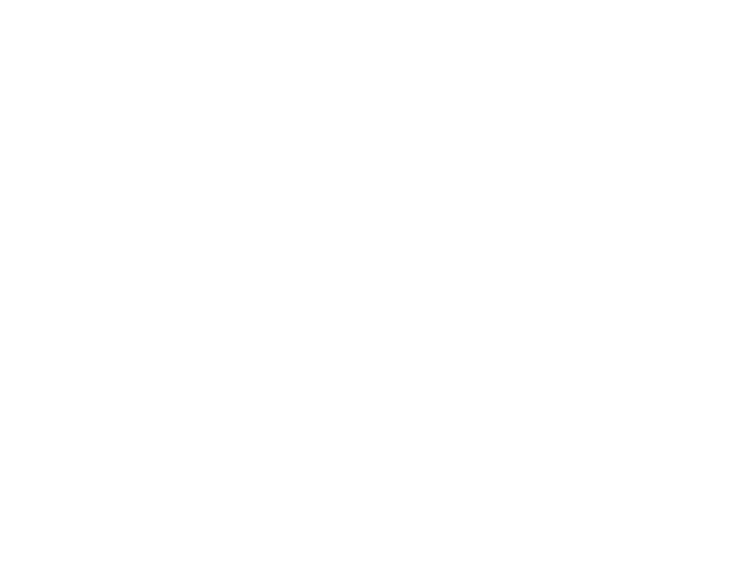 Ryal Side Auto Center