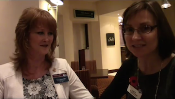 Sue Fish 'In The Fishbowl' with Teresa Dukes, Toastmasters Region 11 Director - YouTube.png
