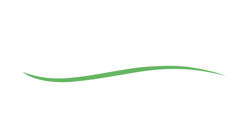 Engineered Cooling Services