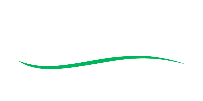 Tolin Mechanical