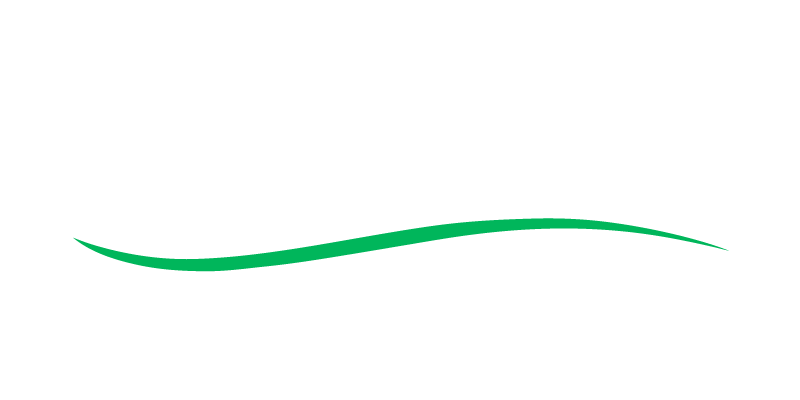 Maxair Mechanical