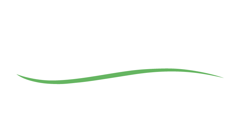 Commercial Mechanical