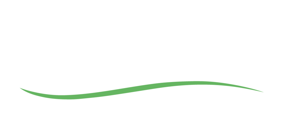 ENCON Heating & AC