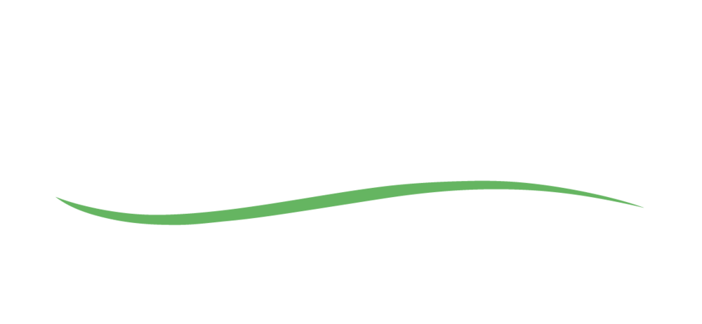 ENCON Commercial Services