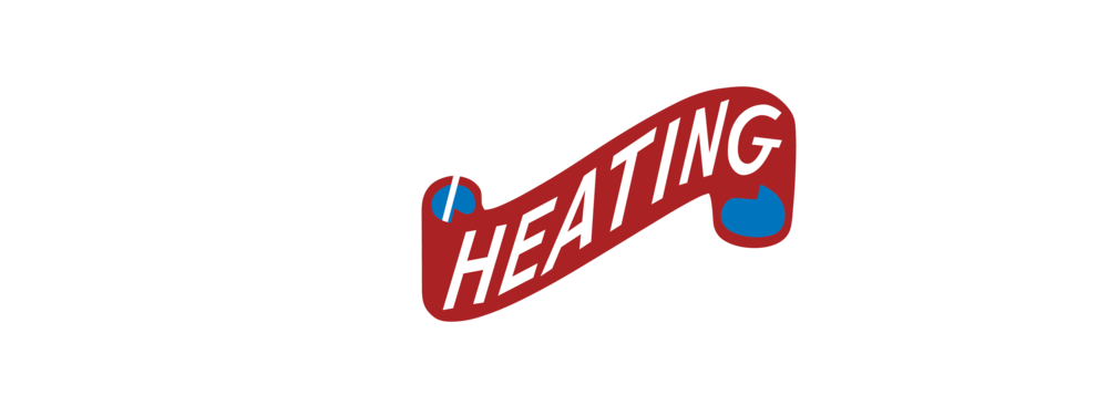 Gentry Heating Inc.