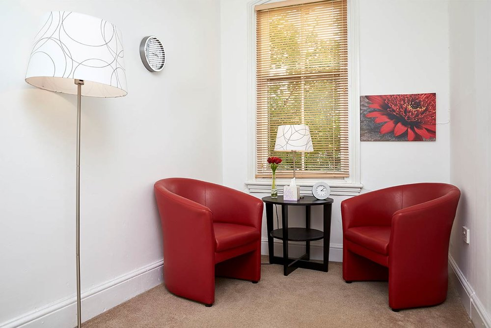 Inside-another-counselling-room-at-Open-Door.jpg