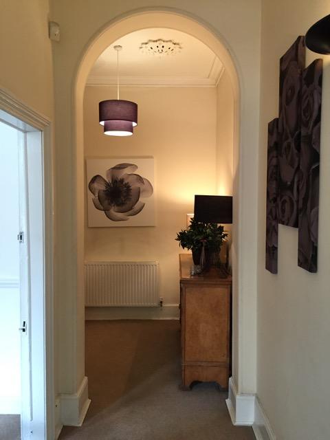 Inside Open Door Counselling Birmingham.jpg