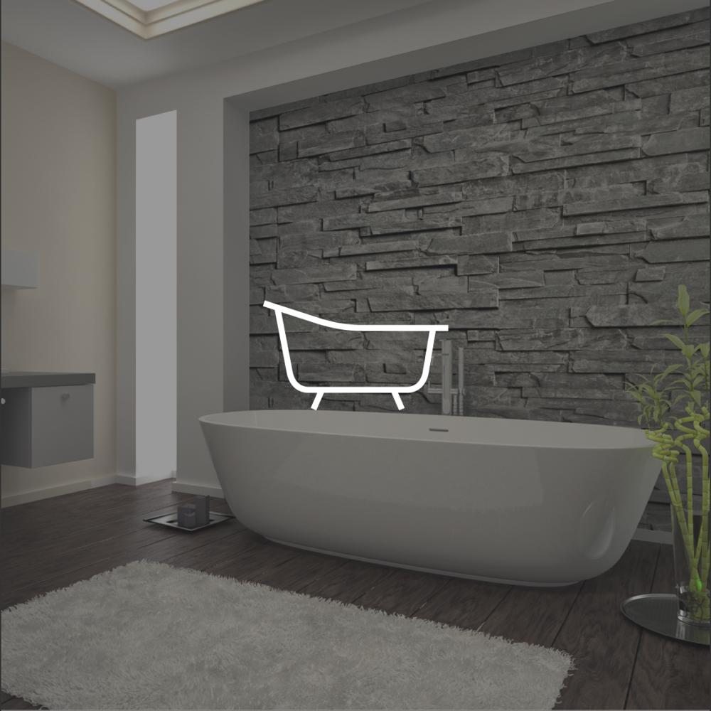 Traditional Contemporary Bathrooms Ltd: Signature Bathrooms Scotland