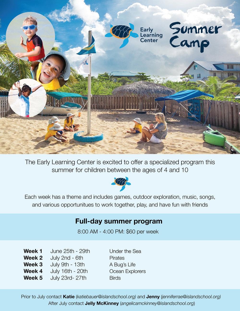 ELC_SummerCamp-01.jpg