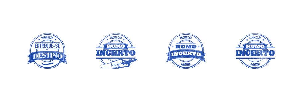 lacta_rumo_3.jpg