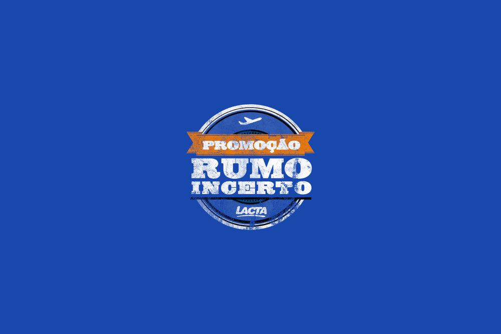 lacta_rumo_4.jpg