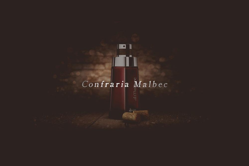 oboticario_malbec_confraria_1.jpg