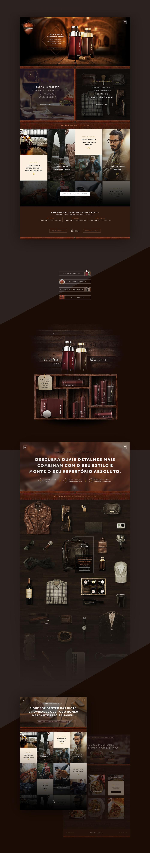 oboticario_malbec_confraria_2.png
